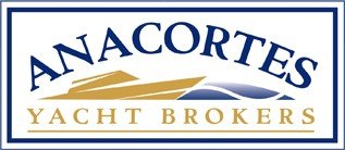 anacortesyachtbrokers.com logo